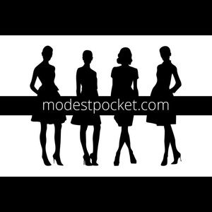 modestpocket
